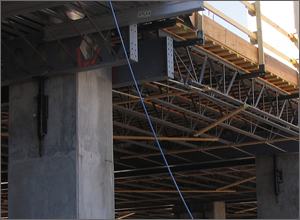 Shoring and Re-Shoring Systems Orlando